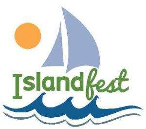 Islandfest 2019
