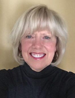 Carol Ladomer
