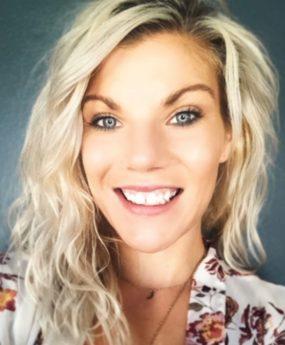 Andrea Denson